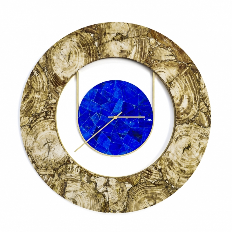 Wall clocks image